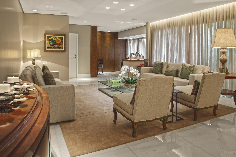 Ros ngela coelho brand o design de interiores for D interiores