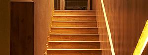 Escada-Mostra-VB-feat
