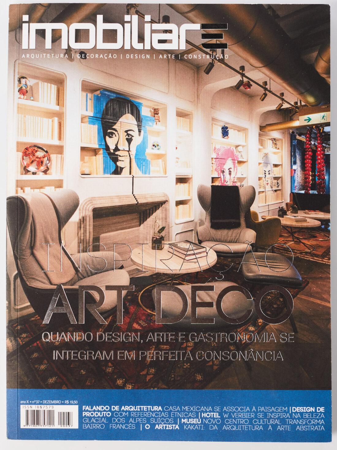 Imobiliare - Apartamento Funcionarios - Rosangela Coelho Brandao